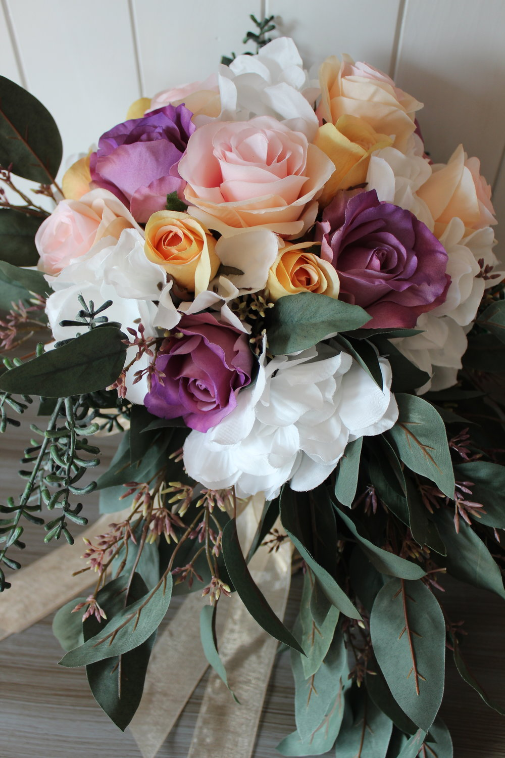 cascading-silk-bridal-bouquet-recreation.jpg