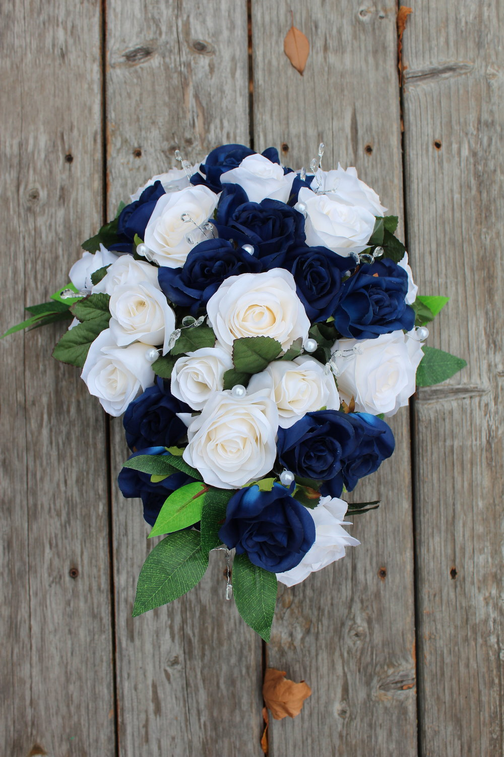 navy-ivory-silk-wedding-flowers.jpg