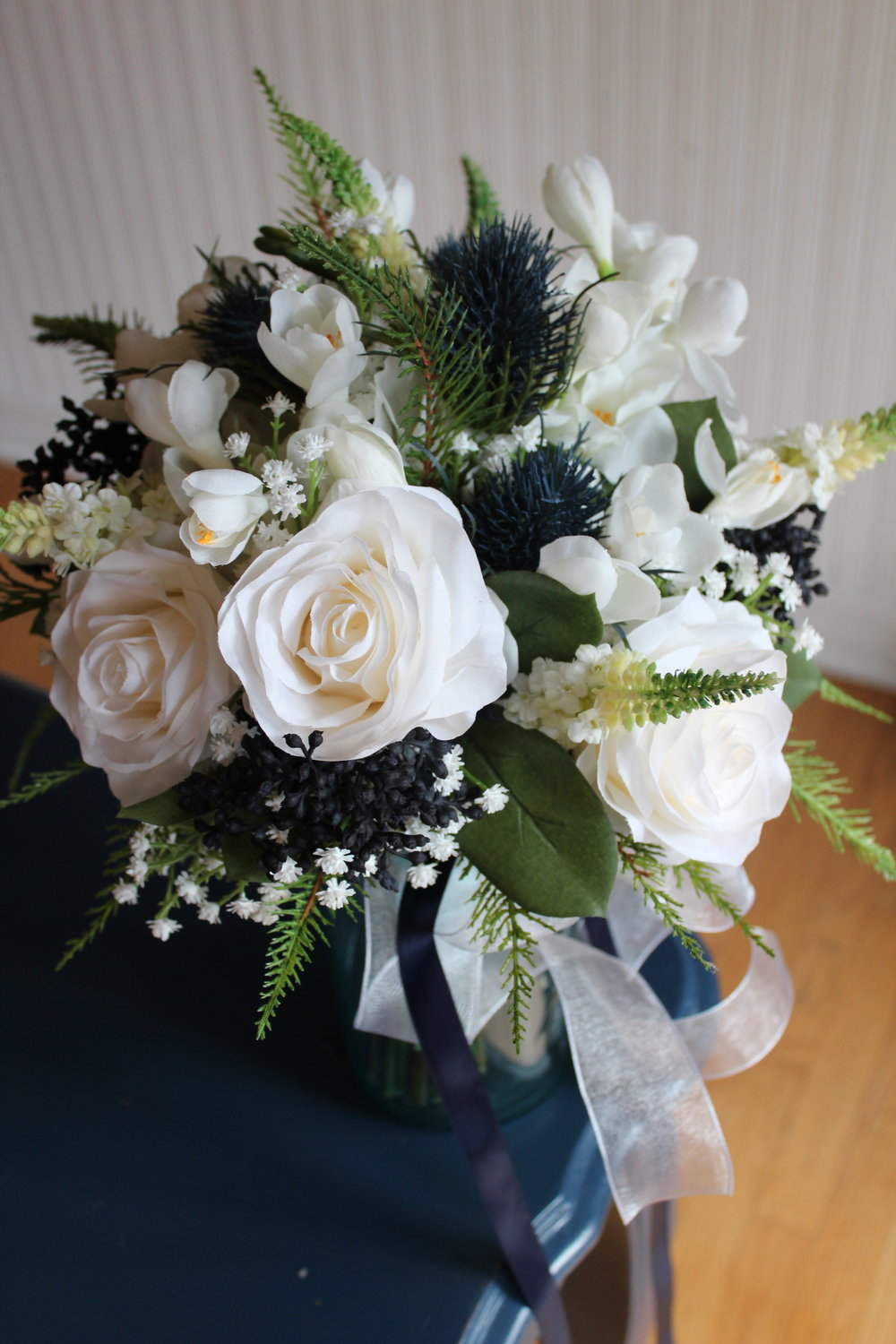 scottish-destination-wedding-silk-bridal-bouquet-recreation.jpg