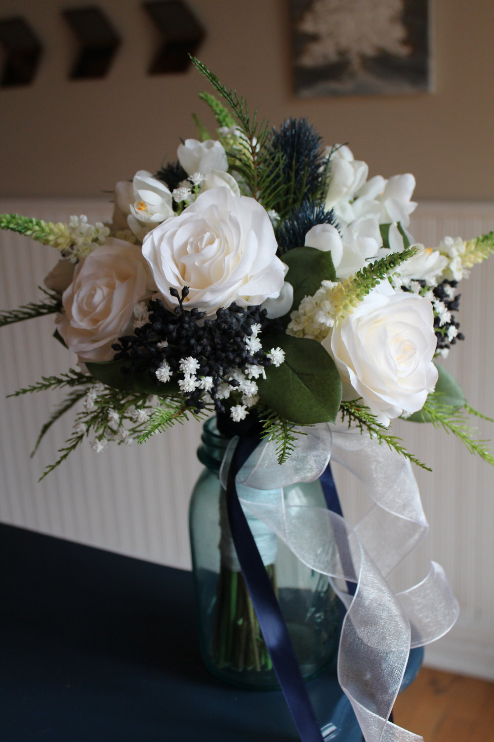 silk-bridal-bouquet-recreation-scottish-destination-wedding.jpg