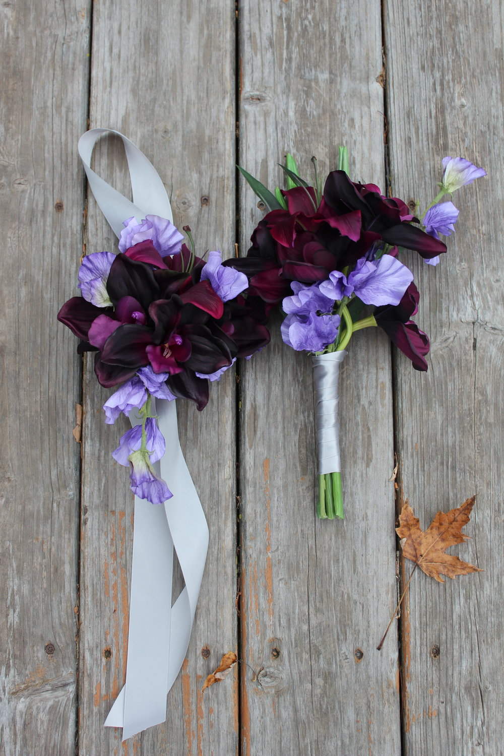 dark-purple-silk-wedding-flowers.jpg