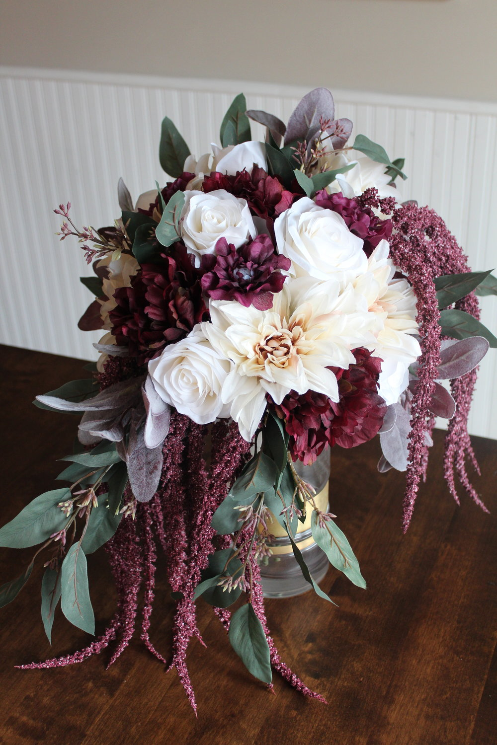 raspberry-blush-silk-wedding-flowers.jpg
