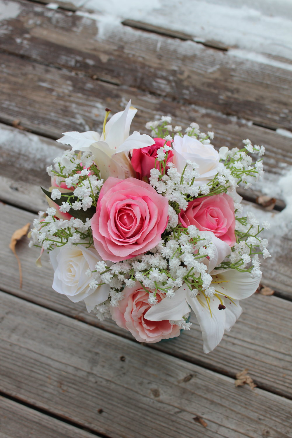 bridal-bouquet-recreation-silk-flowers.jpg