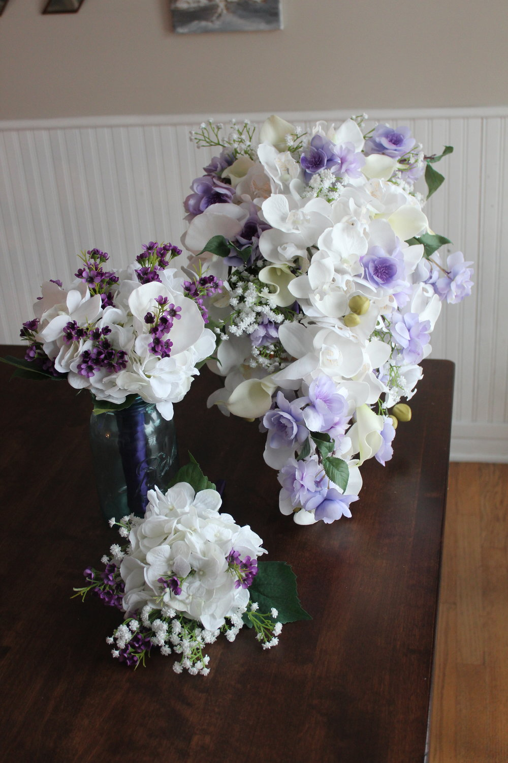 Purple-silk-wedding-flowers.jpg