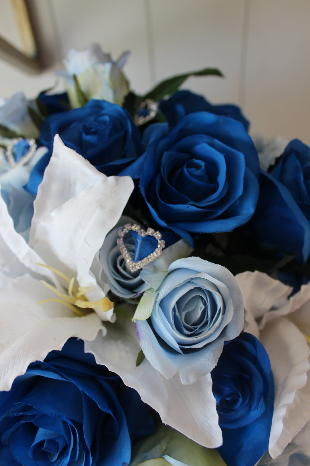 blue-silk-wedding-flowers-royal-blue-light-blue.jpg
