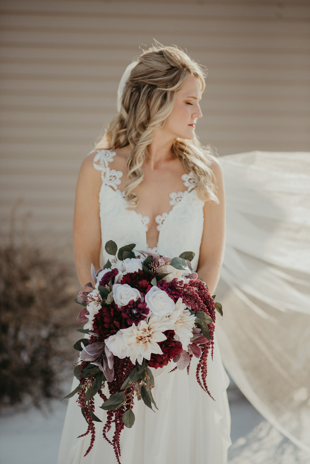 Burgundy-modified-cascade-silk-wedding-bouquet-roses-eucalyptus-branches-2.jpg