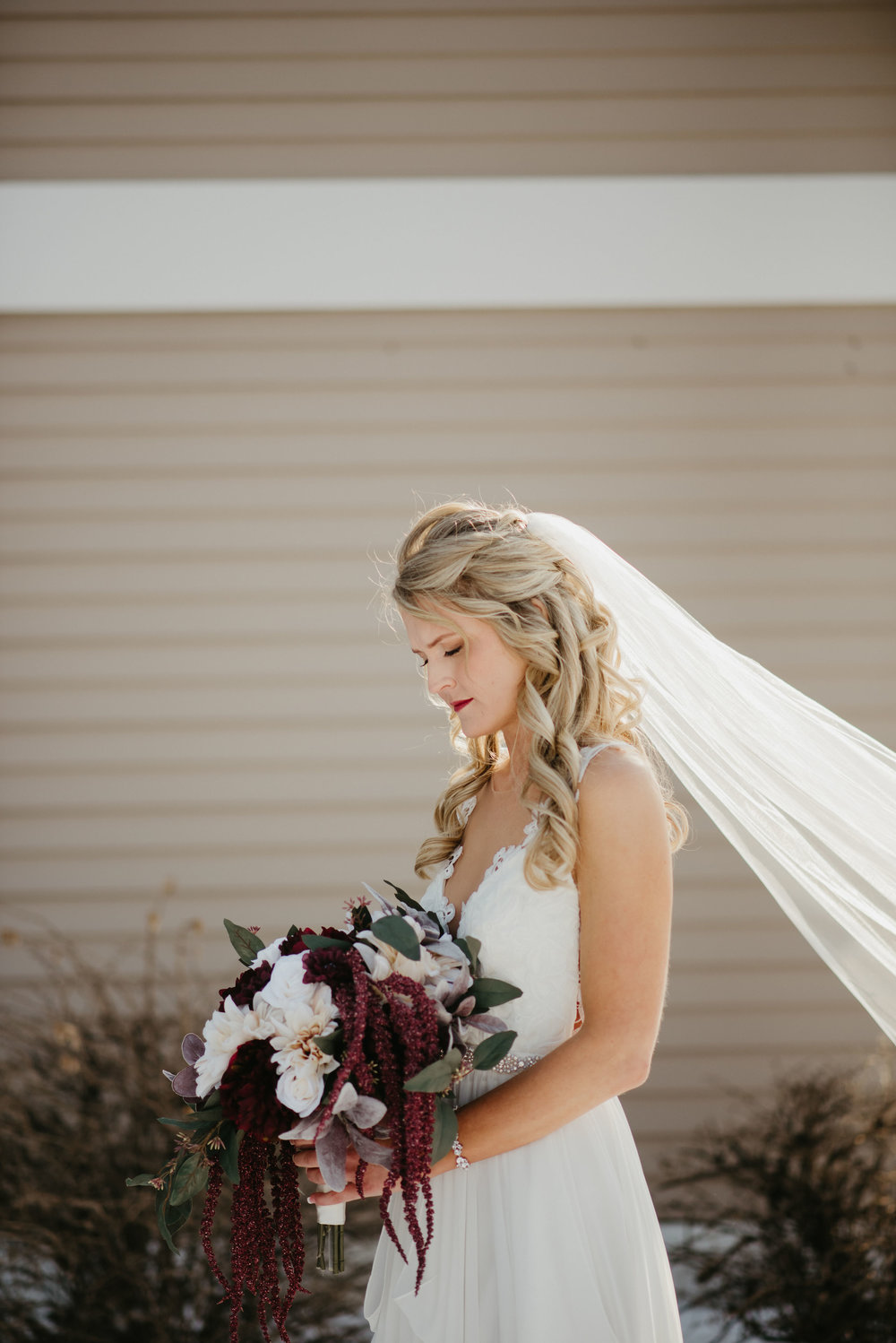 Burgundy-modified-cascade-silk-wedding-bouquet-roses-eucalyptus-branches-3.jpg