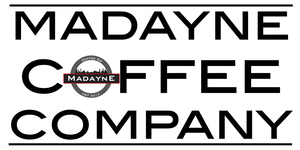 Madayne Coffee Co
