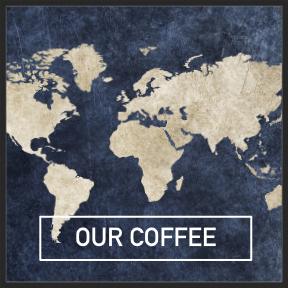 OURCOFFEEWEB.png
