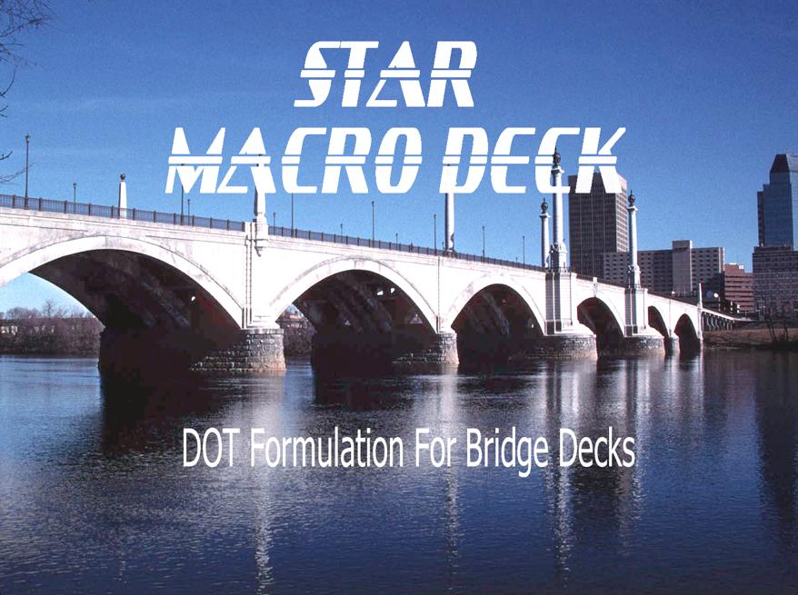 macro-deck.png