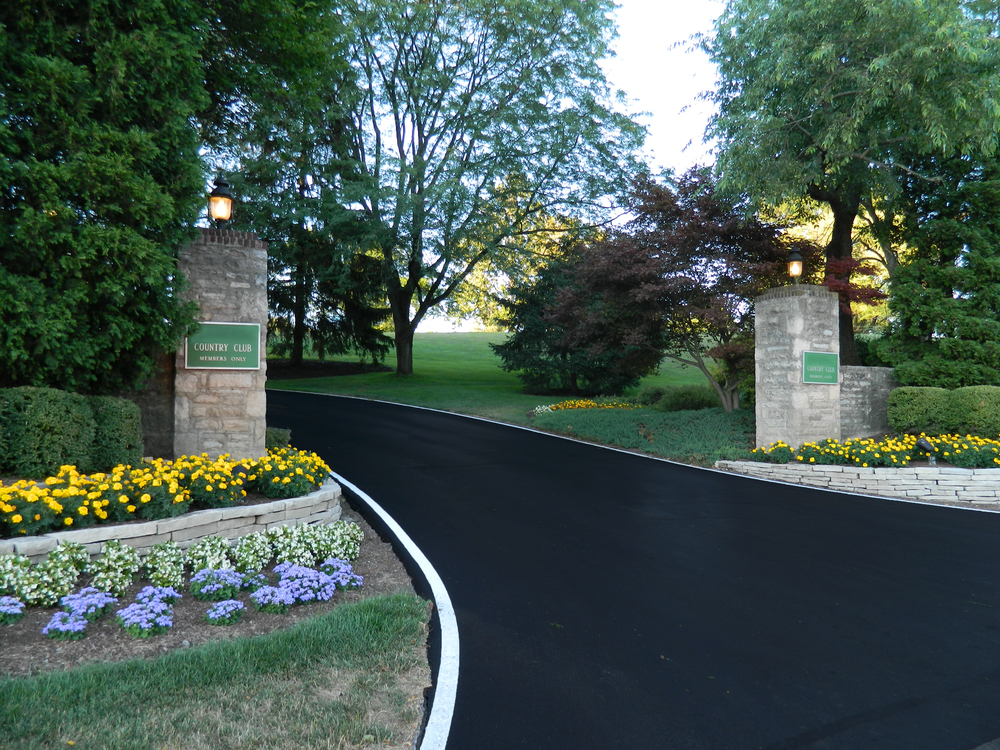 star asphalt sealer country club