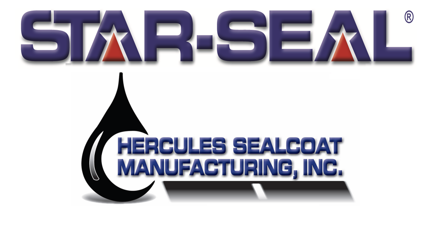 Atlanta Sealcoat Manufacturing & Supplies | Hercules Sealcoat