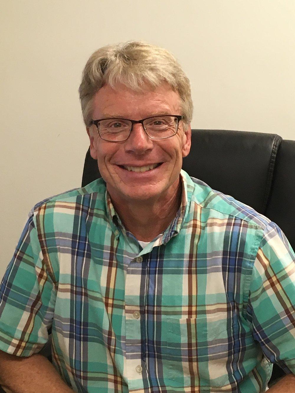 Mike Wiemann, Sales 678-593-8883 mike@herculessealcoat.com