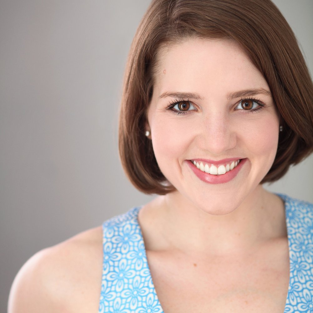 Maddy Apple   Maddy is a director, choreographer, performer, and teaching artist based in New York City. She holds a BFA in Drama from NYU's Tisch School of the Arts and is a proud member of Actor's Equity Association. Performer Credits:  Saturday Night Fever  (Fingerlakes Musical Theater Festival); Irving Berlin' s White Christmas  (Broadway National Tour);  Hello, Dolly! ,  A Wonderful Life  (Goodspeed Opera House). Director/Choreographer Credits:  She Loves Me  (Creede Rep);  School of Rock, The Drowsy Chaperone  (Northern Stage);  Nice Work If You Can Get It, Sister Act  (Mac-Haydn);  Bernarda Alba  (LIU Post);  Broadway by the Year  (NYC Town Hall).  www.maddyapple.com .