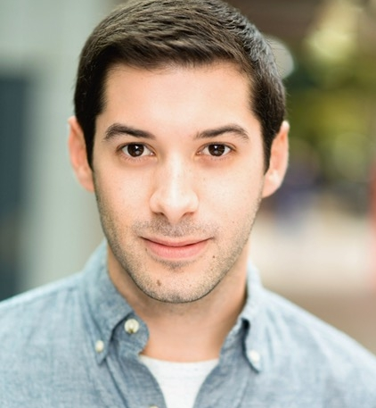 Jake Weinstein   Jake Weinstein is a performer, composer, and creator in New York City. Favorite performing credits include Peter in  Peter and the Wolf  (BAM), George Gershwin in  Gershwin: Got Rhythm  (Kaye Playhouse), Mark in  A Chorus Line  (National Tour),  Chasing the Song  (La Jolla Playhouse). Jake served as Co-Director/Choreographer, Composer and Performer in the short film  Ode to the Singing Butler , for which his score won 1st Place at the Golden Key Composition Competition in Vienna, Austria. The film is now appearing in festivals around the country. He is Co-Writer, Music Director, and Performer in the original cabaret  Trapped in the Closet  at Feinstein's/54 Below, which was recently released as a podcast as part of the The Micro-Musical Theatre Show. Jake graduated from NYU Gallatin School of Individualized Study concentrating in collaborative musical theatre performance, composition, and producing. Proud member of Actors' Equity. Thrilled to become a part of the incredible ToUch family.