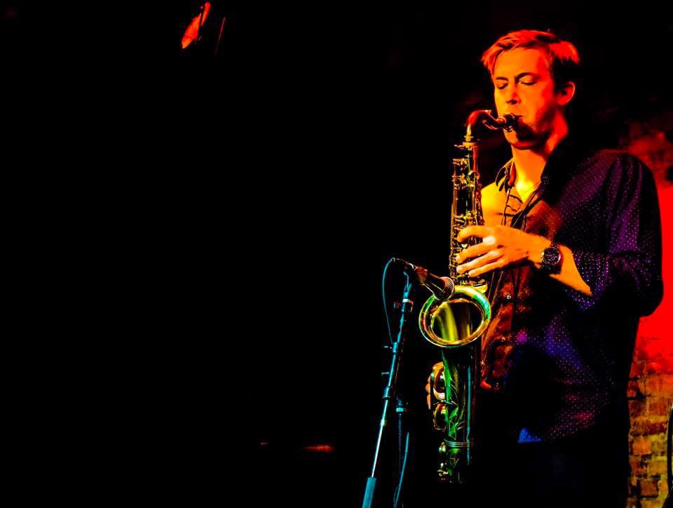 Greg Saxophone.jpg