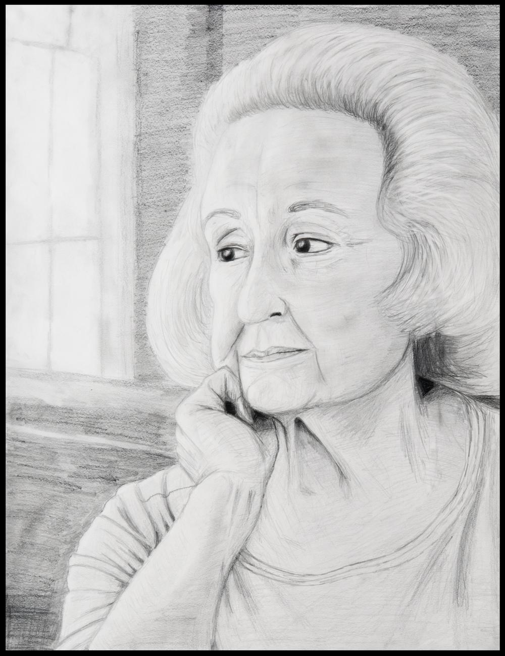 15 - Grandma.jpg