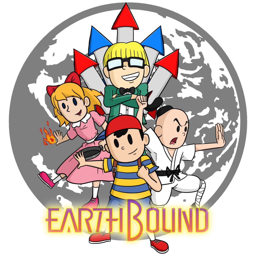 Earthbound_Title_Small.png