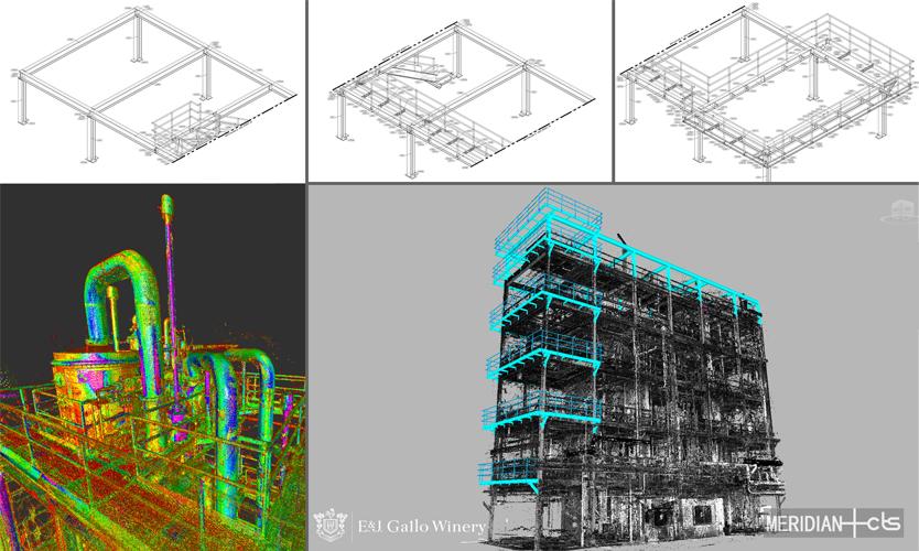 alamdea-hd-3d-renderings-alameda