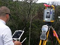 Drone Surveyor