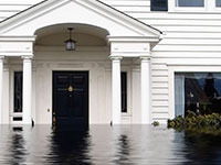 FEMA Elevation Certificates