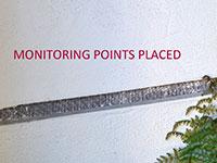 Settlement Monitoring
