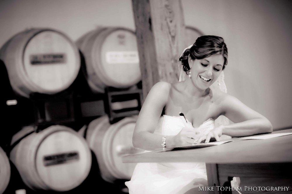 bride-in-barrel-room1.jpg