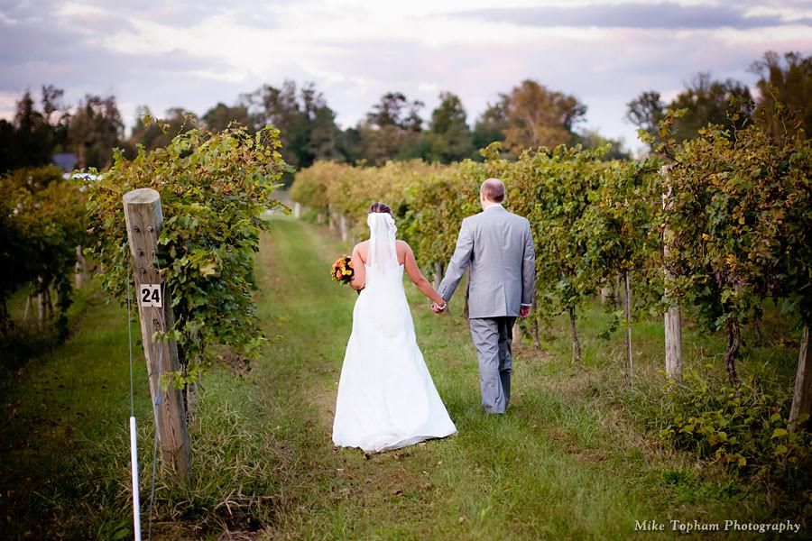 wedding-walk.jpg