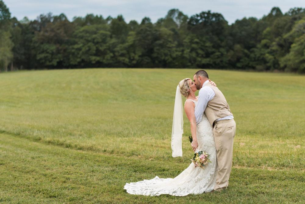 Jacobs Wedding-High Resolution Wedding 2-0017.jpg