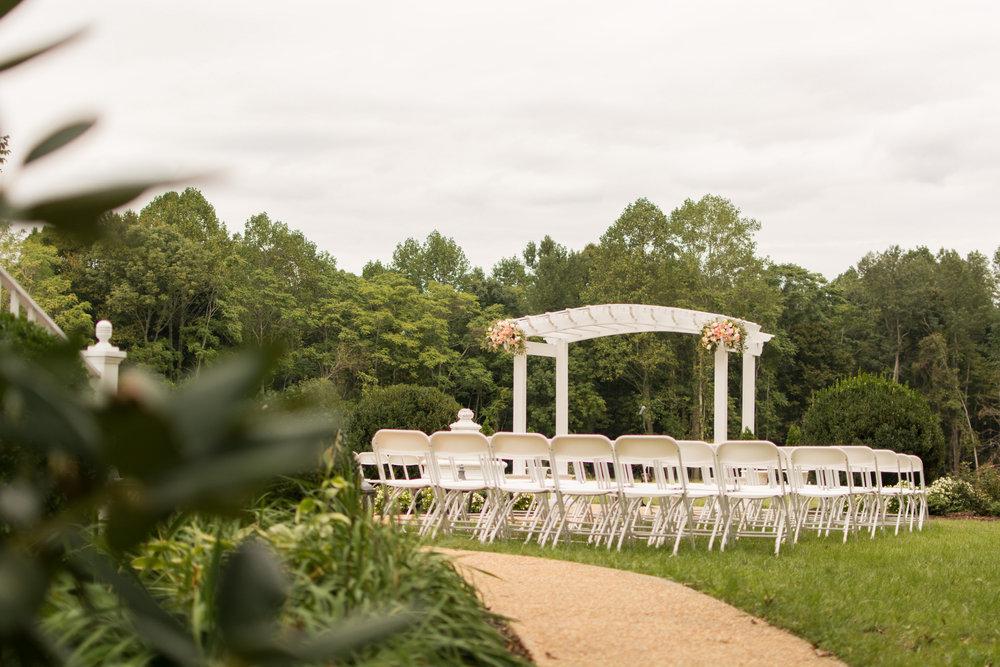 Jacobs Wedding-High Resolution Wedding-0099.jpg