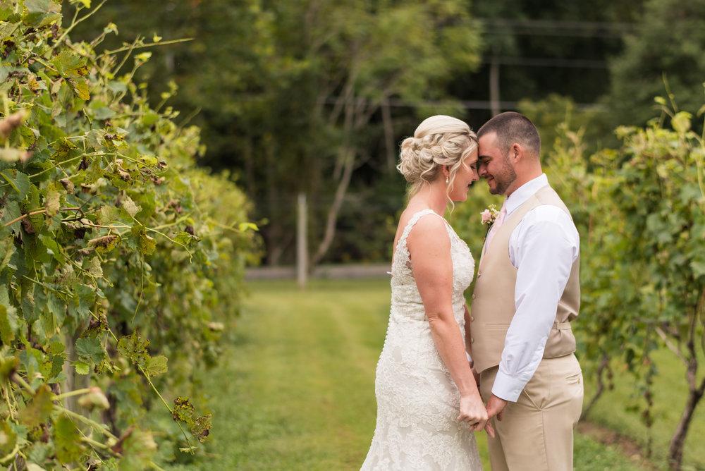 Jacobs Wedding-High Resolution Wedding-0225.jpg