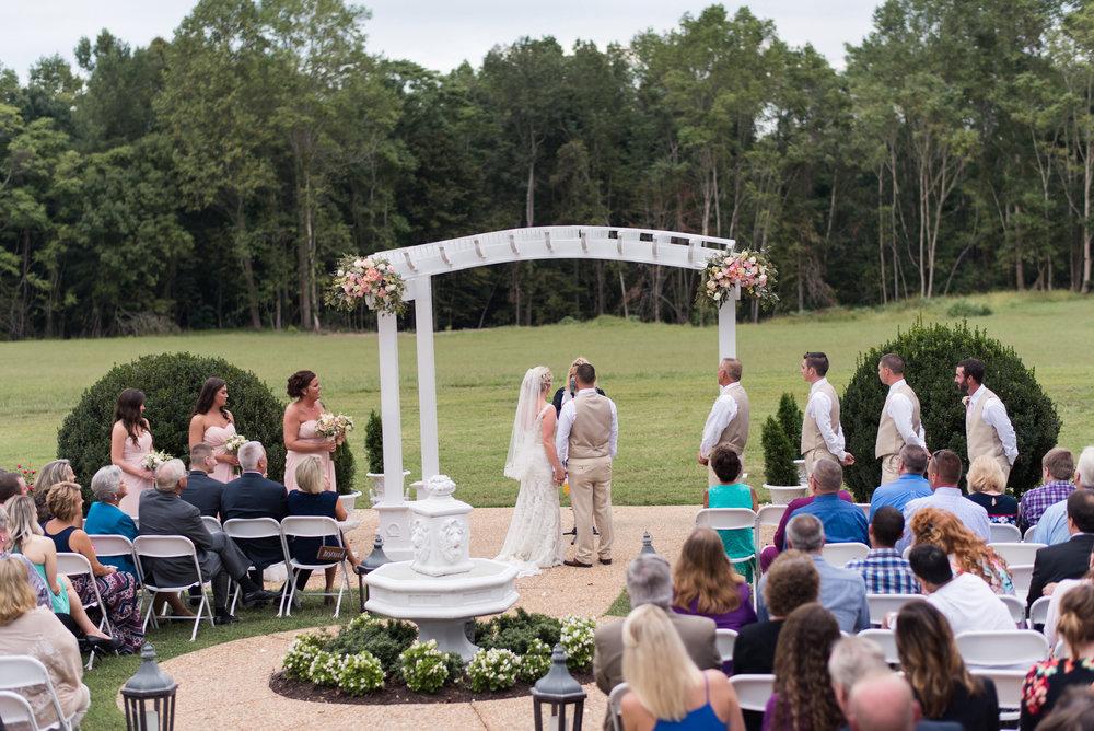 Jacobs Wedding-High Resolution Wedding-0371.jpg