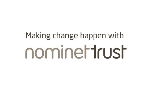 MCHW Nominet Trust logotype CMYK.jpg