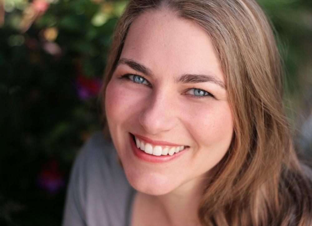 Susan Shay greyhor2 web