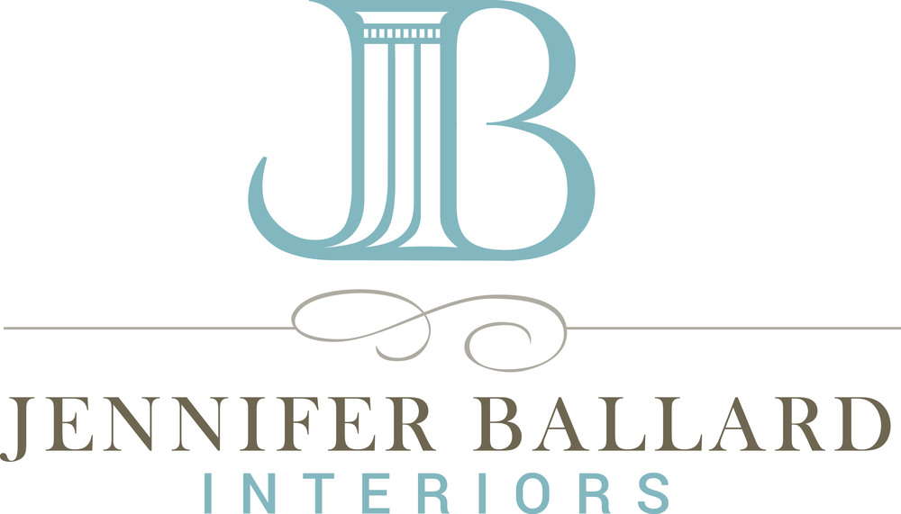 Jennifer Ballard Interiors
