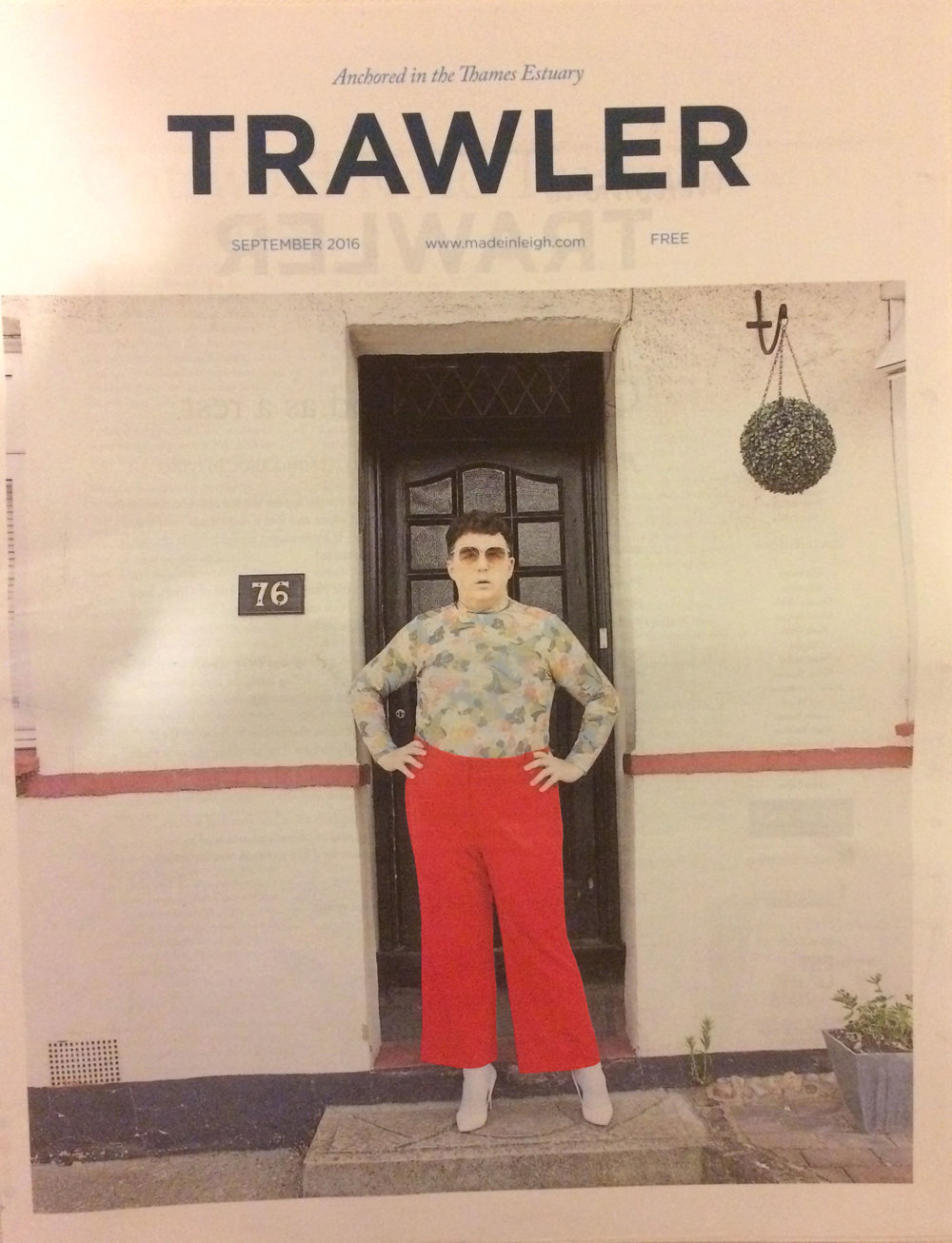 TRAWLER-SCOTTEE-COVER copy.jpg