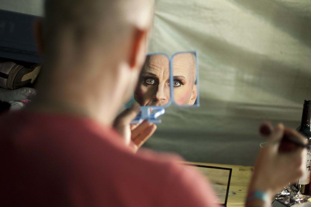 CAMP-bestival-jonny-mirror.jpg