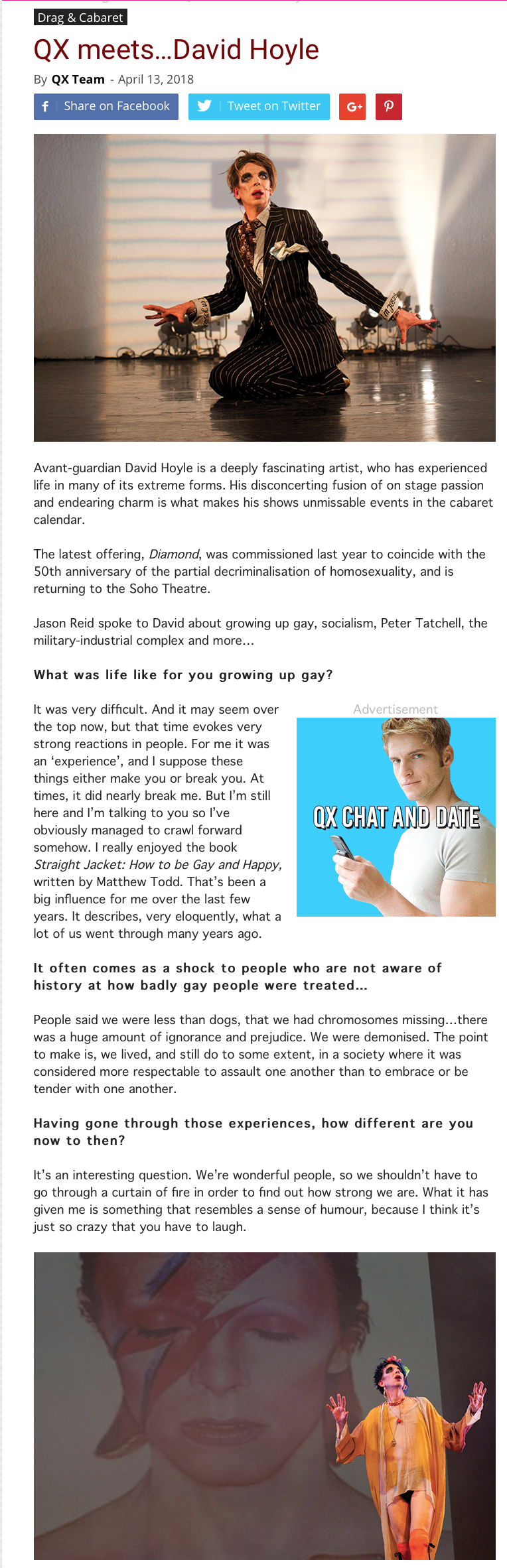 QX-DAVID-DIAMOND.png