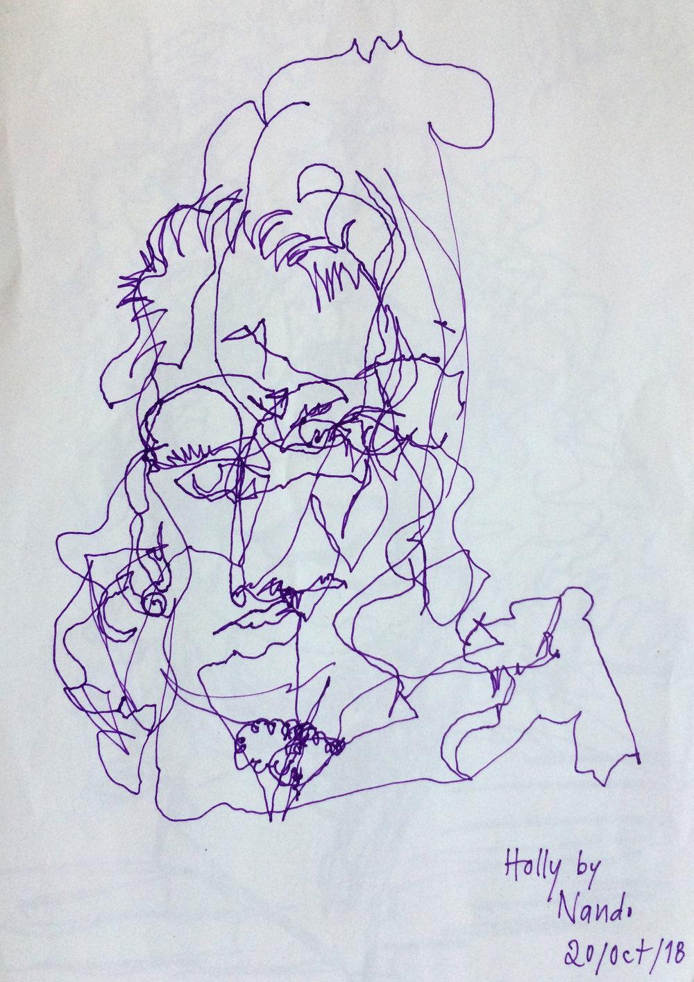 me-by-nando.JPG
