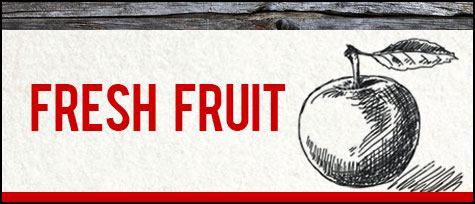 fresh_fruit_button.jpg