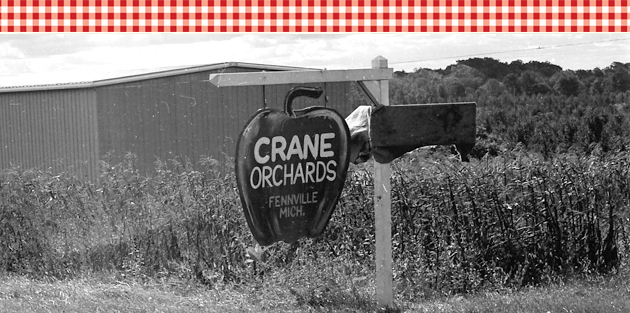 craneorchards_applesign.jpg