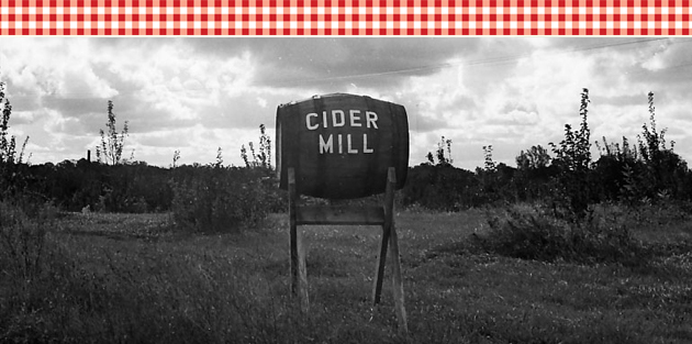 cider_mill_barrel.jpg