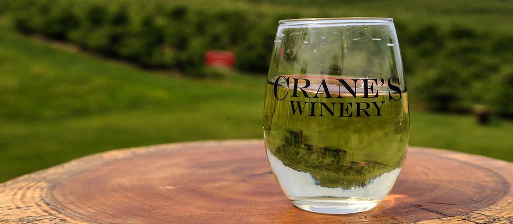_DSC4805_wine_crop.jpg