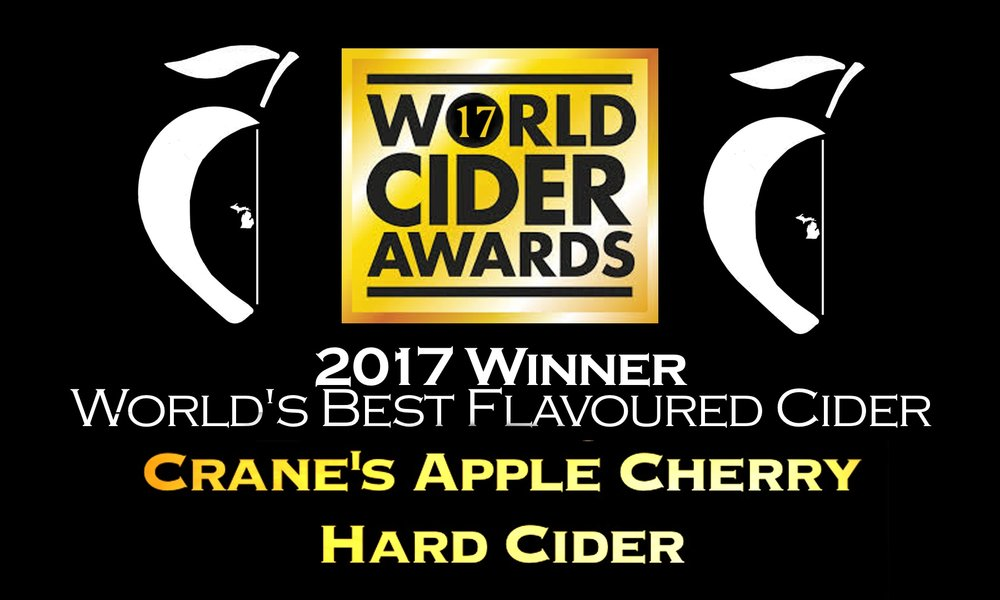 World cider award cooler talker-cherry.jpeg
