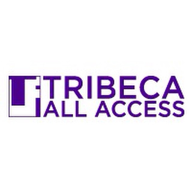 TWB received a Tribeca All Access prototype grant and will be participating in the 2015 Tribeca Film Festival! Stay tuned for live updates! @tribeca