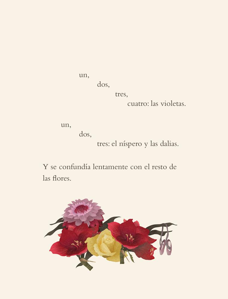 Las-visiones-fantasticas_Maria-Jose-Ferrada_Tragaluz-editores-26.jpg