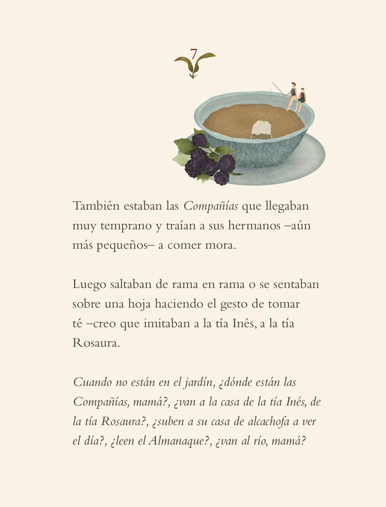 Las-visiones-fantasticas_Maria-Jose-Ferrada_Tragaluz-editores-19.jpg