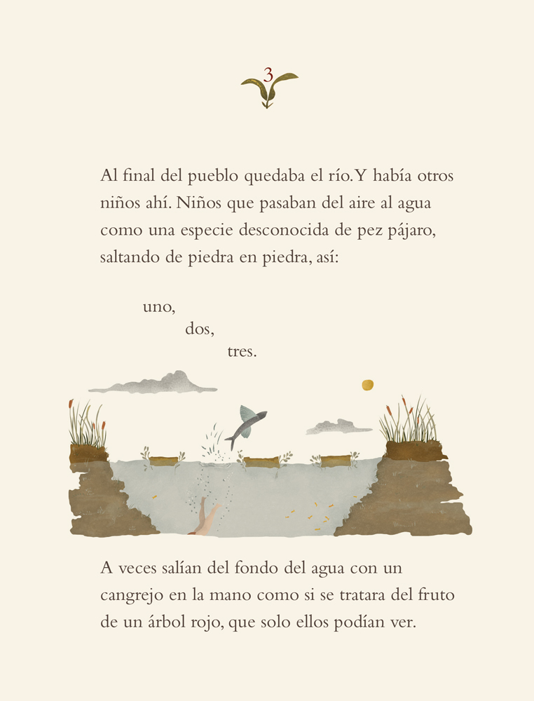 Las-visiones-fantasticas_Maria-Jose-Ferrada_Tragaluz-editores-13.jpg