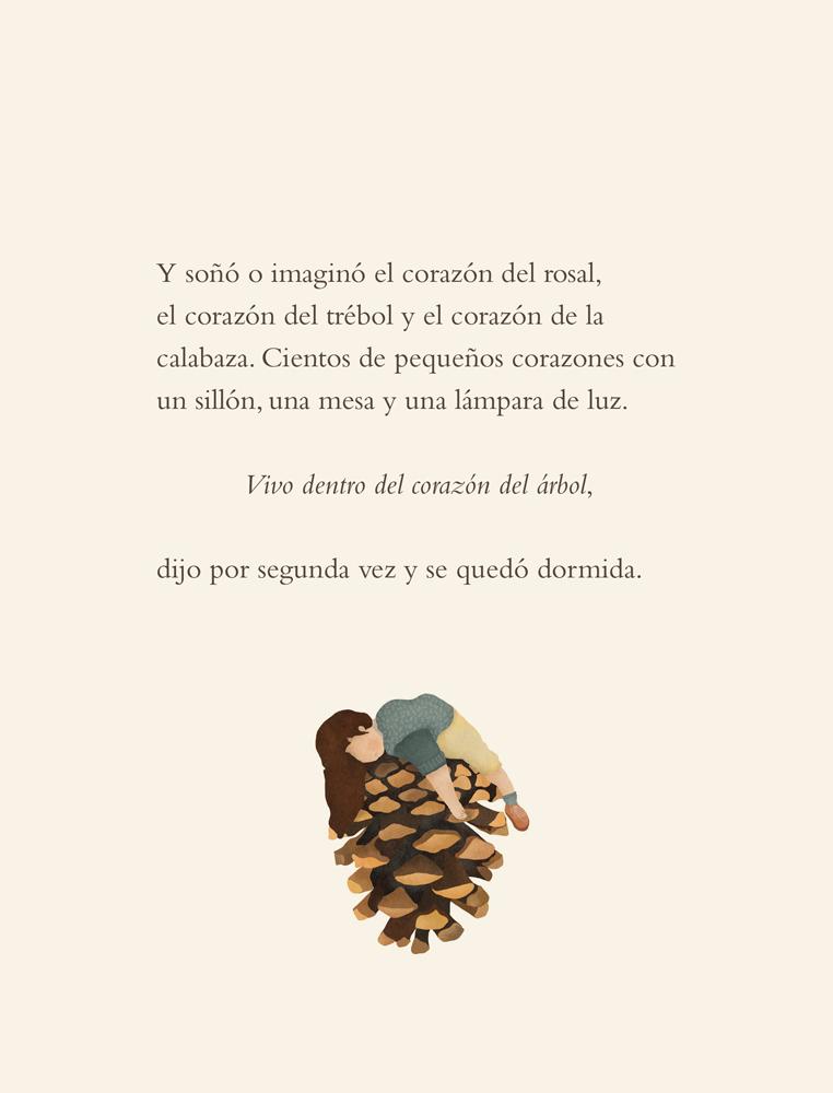 Las-visiones-fantasticas_Maria-Jose-Ferrada_Tragaluz-editores-12.jpg
