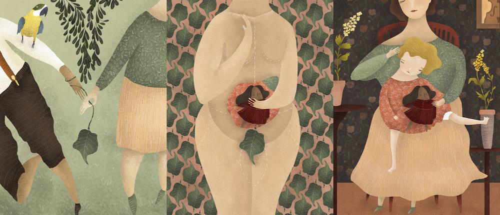 Restrepo-Amalia-17Fal-ILLU706-Powers-A1-Final Art Love in the time of cholera 3.jpg